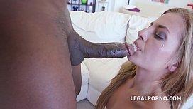 Teen whore Silvia Dellai...