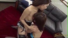 japanese amateur pussy -jav18hd.net