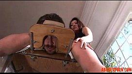 Asian Massage Anal: Hardcore HD Porn  - abuserporn.com