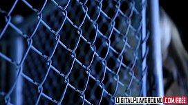 DigitalPlayground - Johnny Castle Natalia...