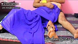 Indian Bhabhi Porn Film Dirty Hindi Audio