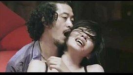 多田あさみ映画赤ピンクDVな旦那に殴られながらバックで突かれ感じまくるドMな人妻格闘家 1