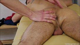 Gay Seduction Massage Ass...