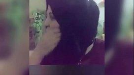 Girls Wife and Arabic...