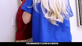 TeenPies - Teen Nikki Snow...
