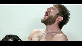 Colby Keller takes Jay...