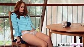 Babes - A Long Deep...