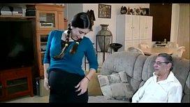 PussySpace Video...