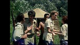 Tarzan X Joe d...