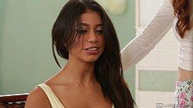Blind Love - Veronica Rodriguez...