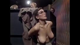 Girls of tv shows nude, jesse preston porn