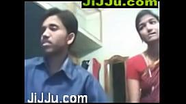 Desi Kaand09-03-XDesi...