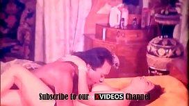 Bangla Movie Nude Song...
