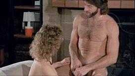 Lady Dynamite 1983 - Blowjobs...