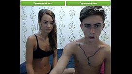 teen webcamchat - www.xxx.con