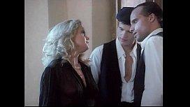 Last Sicilian (1995) Scene 6. Monica ...