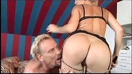 Italian pornstar Milly D...
