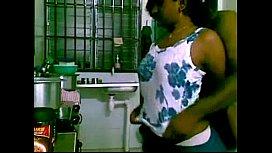Telugu Aunty Sex - Face2facesexcom