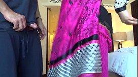 Big Boob Desi Booty In Shalwar Suit Rough Sex Pussy Nailed sarah amnezia