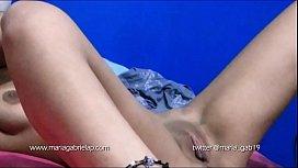 Estrella Porno Maria Gabriela...
