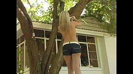 Alison Angel - Playful and Kinky