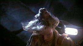 Galaxy Of Terror 1981...