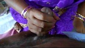 Saree Bhabhi sex...