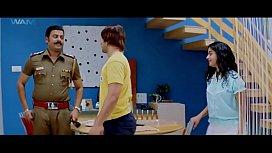 Deleted Scenes - Meera Jasmine...