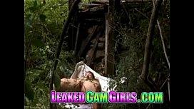 A Collection Girls Masturbating Compilation leakedcamgirls.com