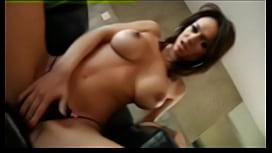 Franceska Jaimes DP 3SOME...