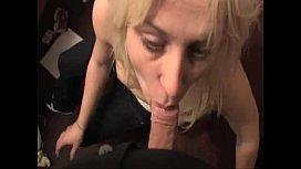 Dirty MOM wants ANAL...