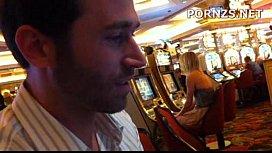 Vegas.Hookers 02...