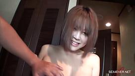 Japanese bit tits new...