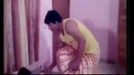 Bangla Hot Nude Movie...