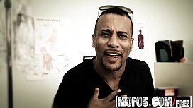 Mofos - Milfs Like It...