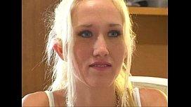 Alana Evans - Babysitter DP...