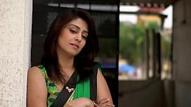 hottest aunty of savdhan india full episode link = http://eunsetee.com/bGEz