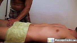 Massagecocks Steel Cock.p6...