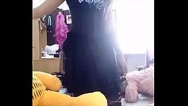 Sexy myanmar girl...