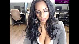 Hot Indian Girl Webcam...