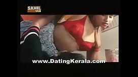 Malayalam Mallu Masala Reshma...