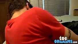 Hotties Ryan and Jayden...
