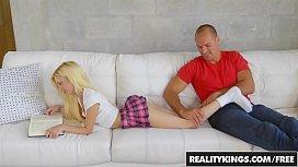 RealityKings - teens Love Huge...