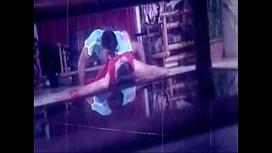 Bangla New Hot Video...