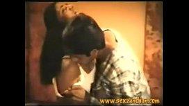 Hot Indian sex Video...