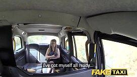 Fake Taxi Cougar wants...