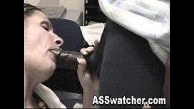 Xena blowjob asswatchers...