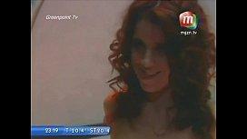 Florencia Pena - Tiempo final...