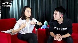 中国性节目