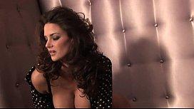 Playboy Tiffany Taylor...